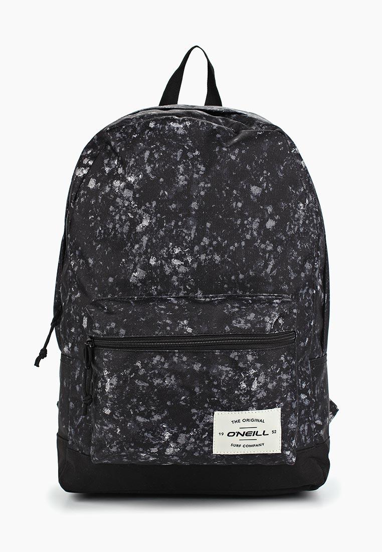 Спортивный рюкзак O`Neill (О'Нил) 8A4012