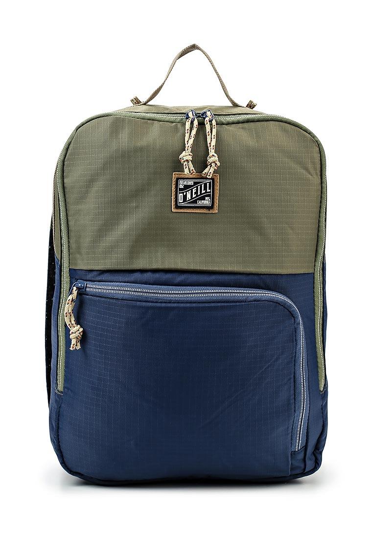 Городской рюкзак O`Neill (О'Нил) 7A4010
