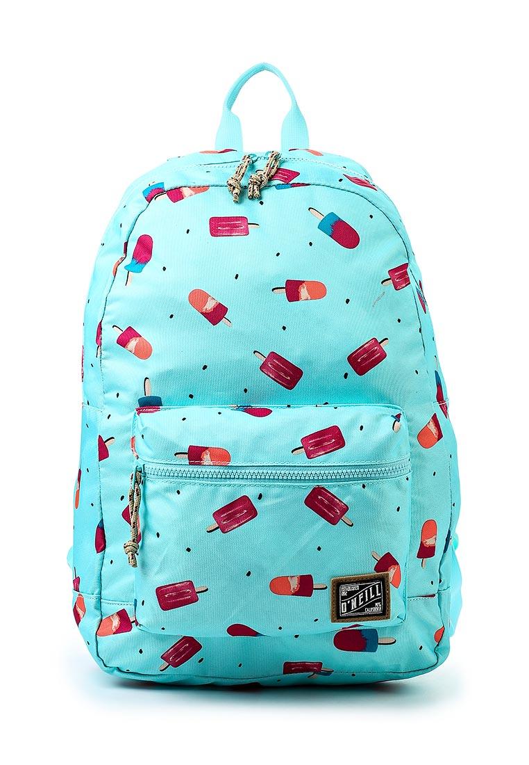 Городской рюкзак O`Neill (О'Нил) 7A4016