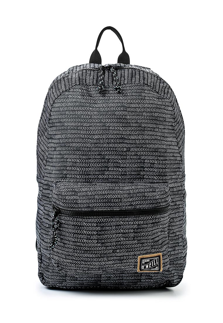 Городской рюкзак O`Neill 7A4016