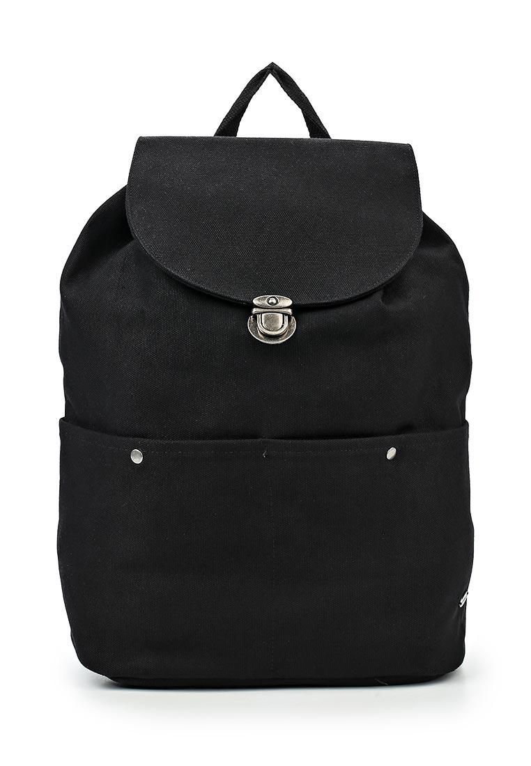Городской рюкзак O`Neill (О'Нил) 7A9002