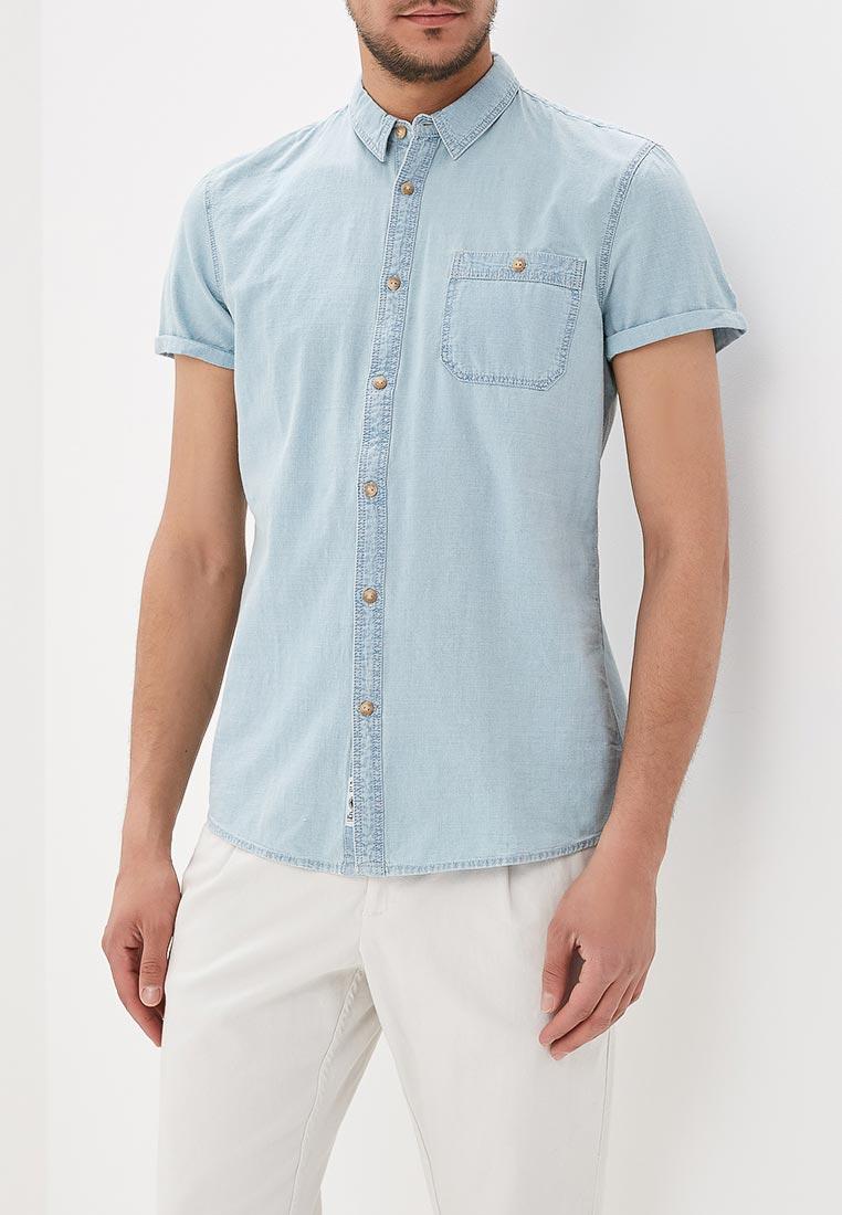 Рубашка O`Neill (О'Нил) 8A1308