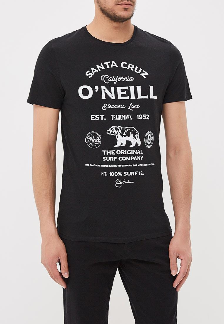 Футболка O`Neill (О'Нил) 8A2379