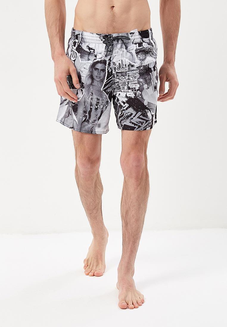 Мужские шорты для плавания O`Neill (О'Нил) 8A3602