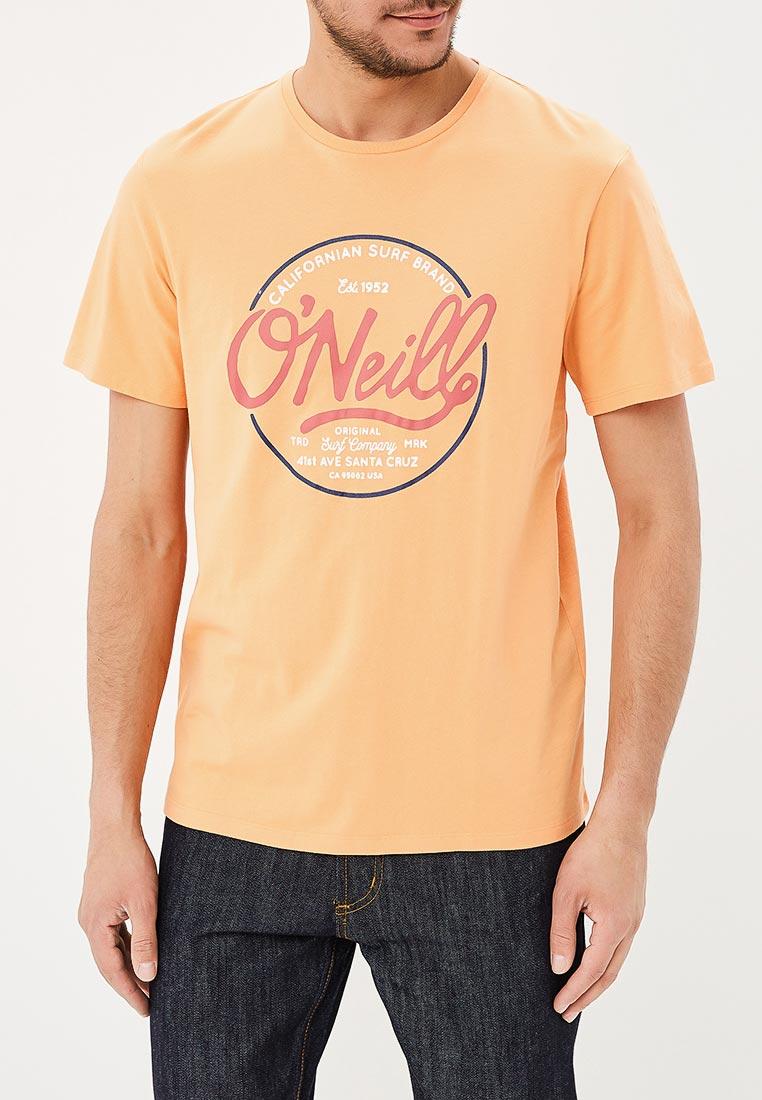Футболка O`Neill (О'Нил) 8A3609
