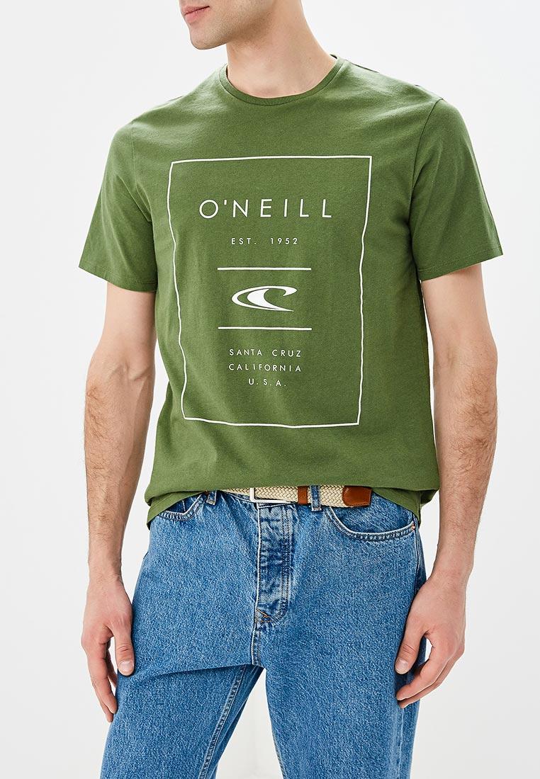 Футболка O`Neill (О'Нил) 8A3610