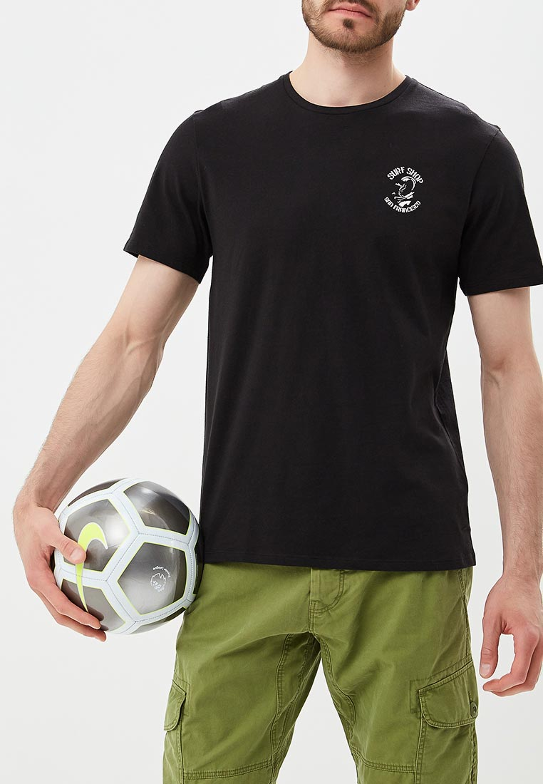 Футболка O`Neill (О`Нил) 8A3611