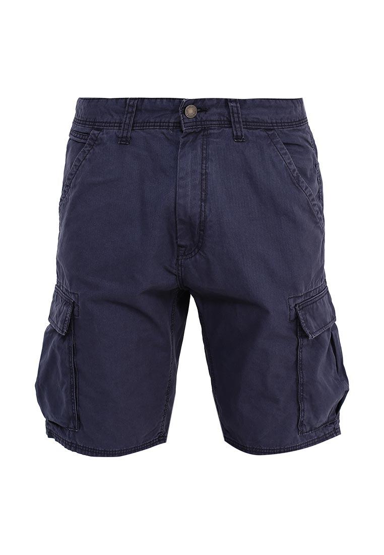 Мужские повседневные шорты O`Neill (О'Нил) 7A2506