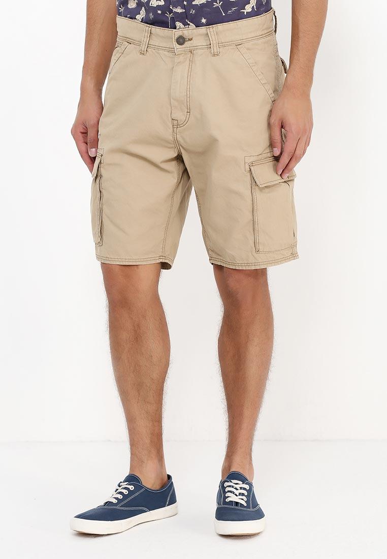 Мужские шорты O`Neill (О'Нил) 7A2506