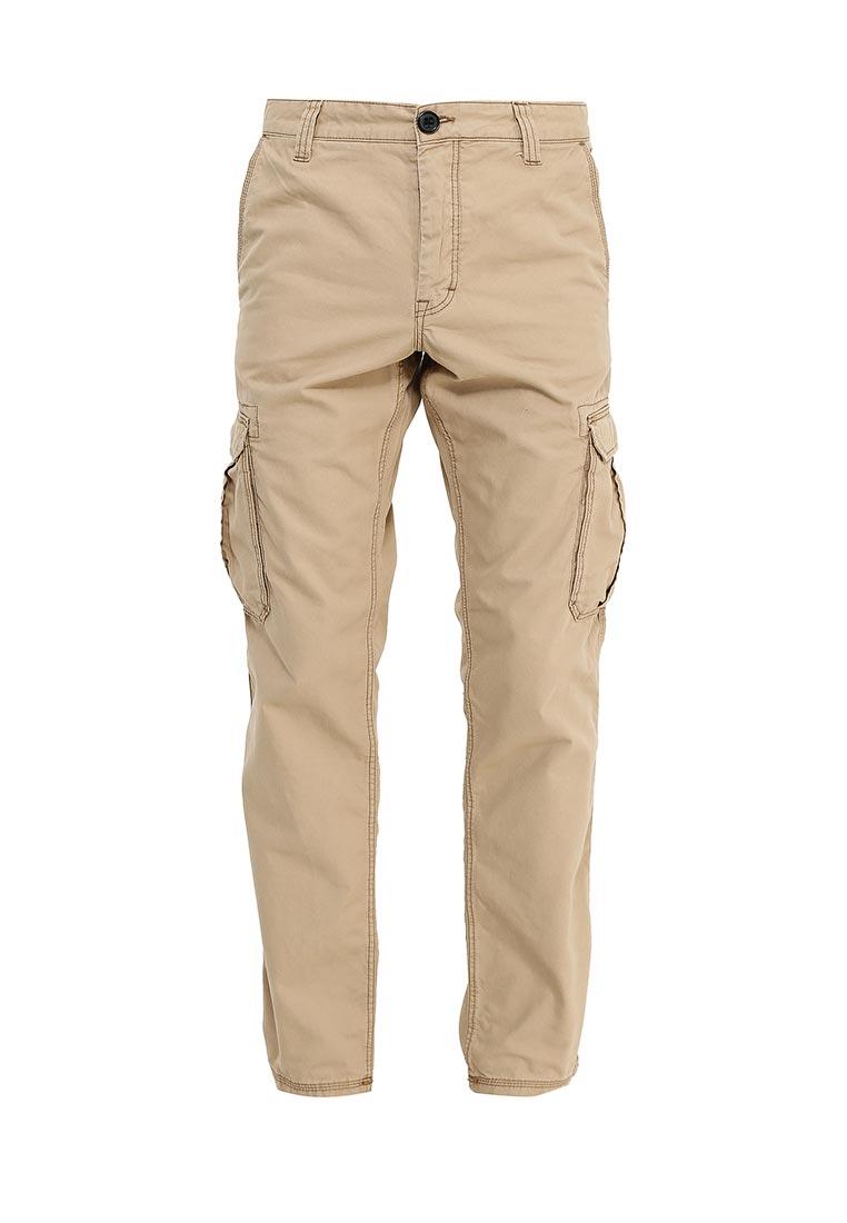 Мужские брюки O`Neill (О'Нил) 7A3656