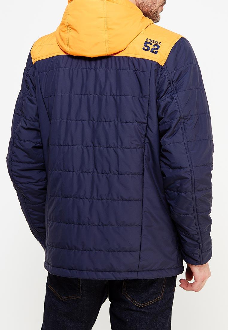Куртки O Neil