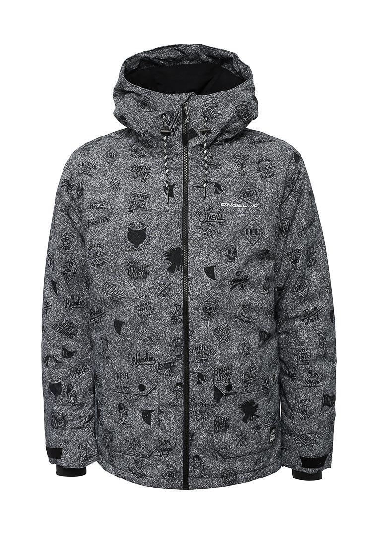 Куртка O`Neill (О'Нил) 7P3610