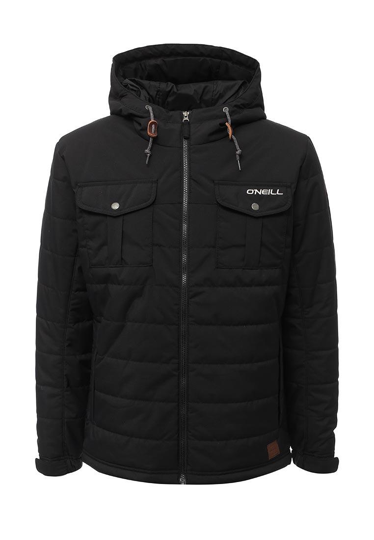 Куртка O`Neill (О'Нил) 7P3614