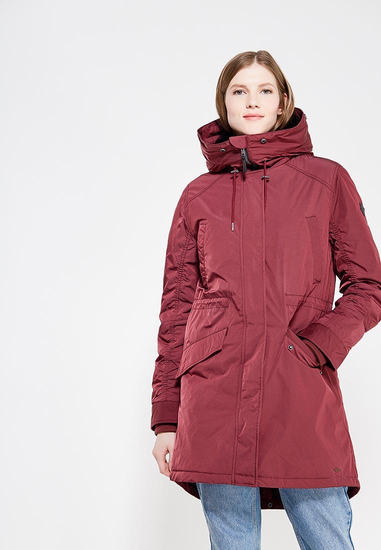 Женская верхняя одежда O`Neill (О'Нил) 7P6001