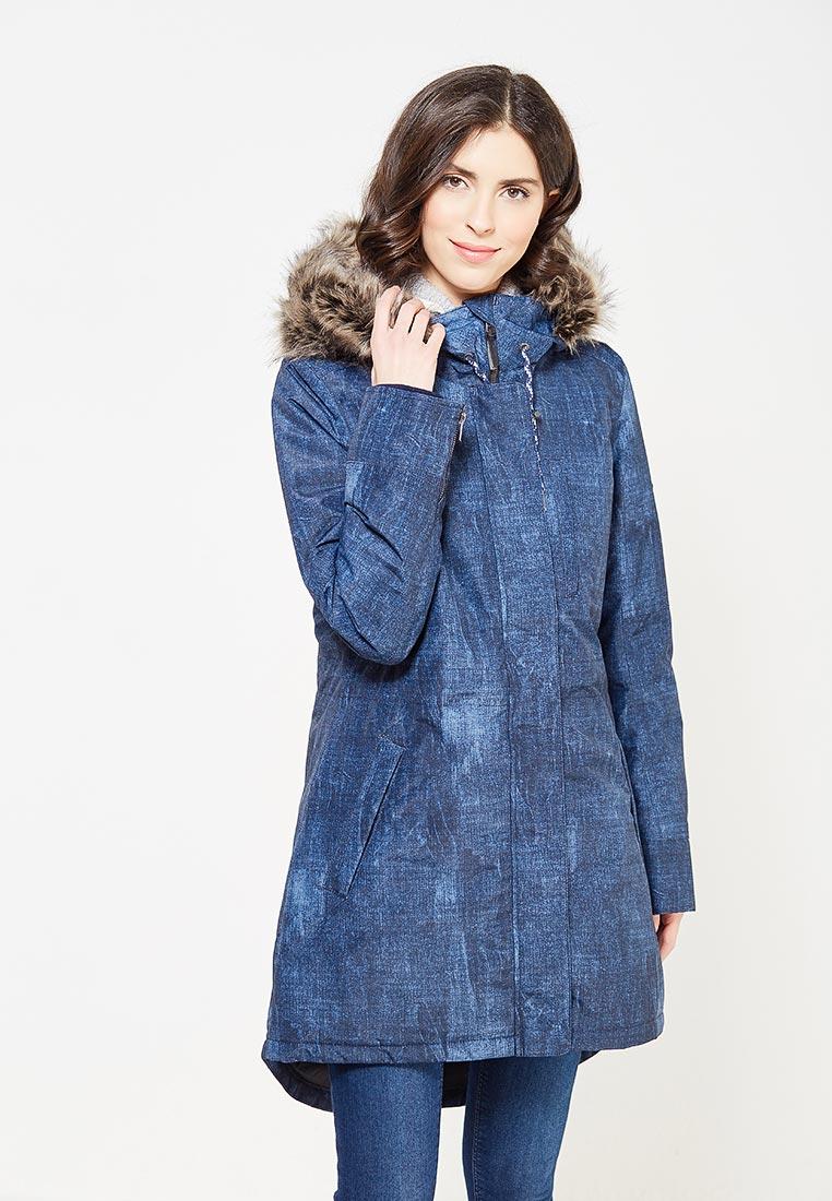 Женская верхняя одежда O`Neill (О'Нил) 7P6002