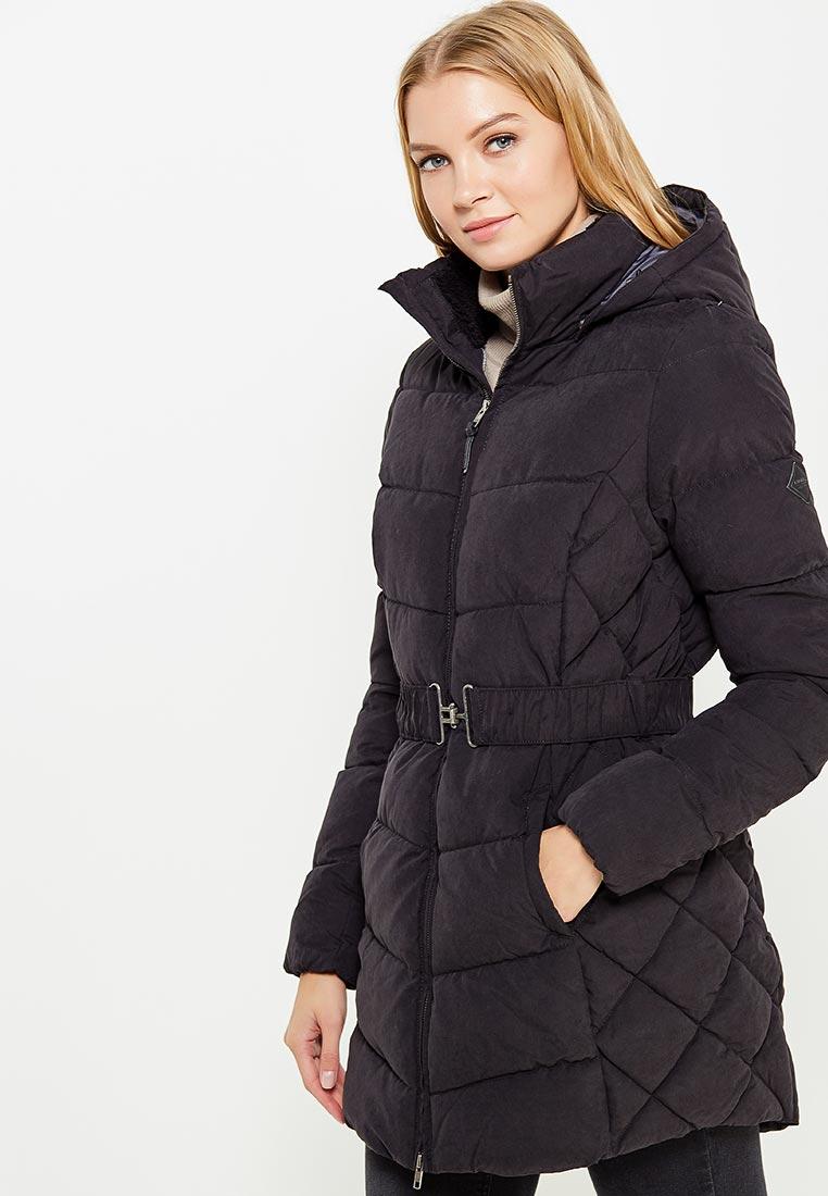 Женская верхняя одежда O`Neill (О'Нил) 7P6009