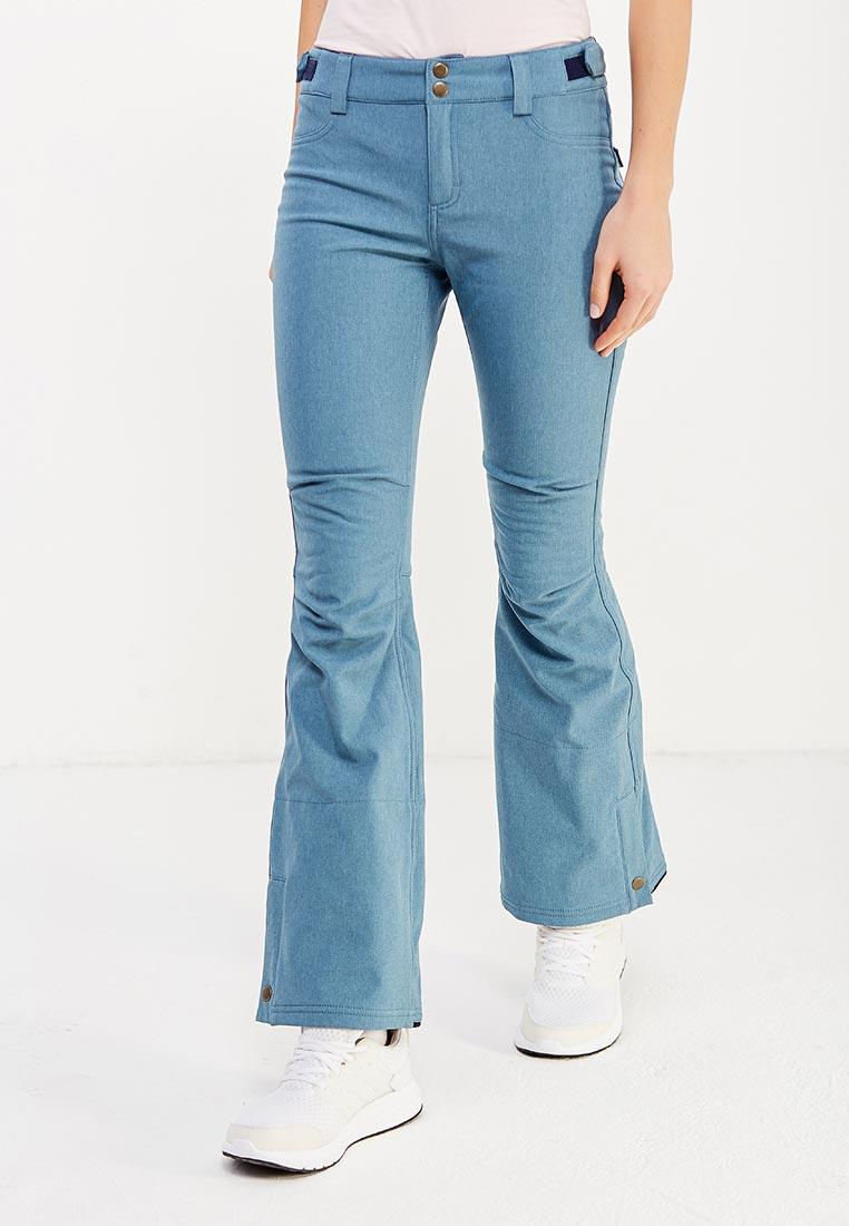 Женские брюки O`Neill (О'Нил) 7P8008