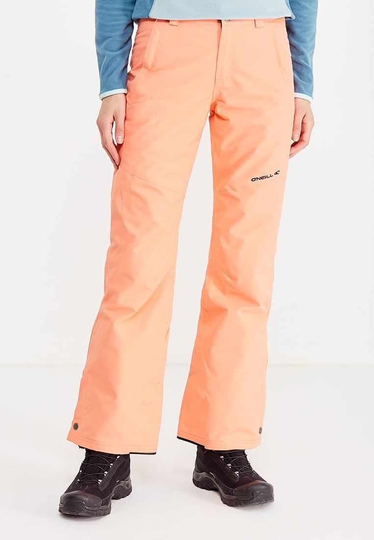 Женские спортивные брюки O`Neill (О'Нил) 7P8612
