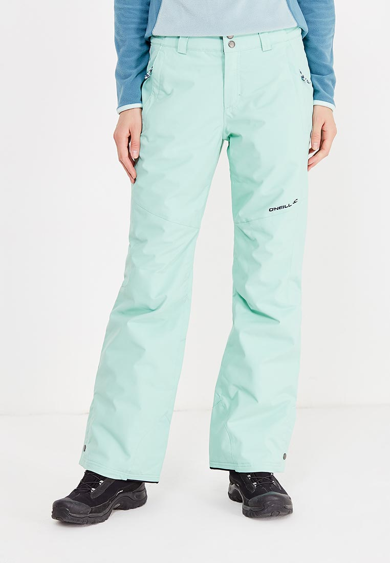 Женские брюки O`Neill (О'Нил) 7P8612