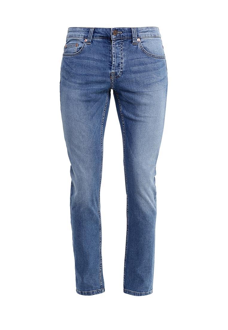 Зауженные джинсы Only & Sons 22005602