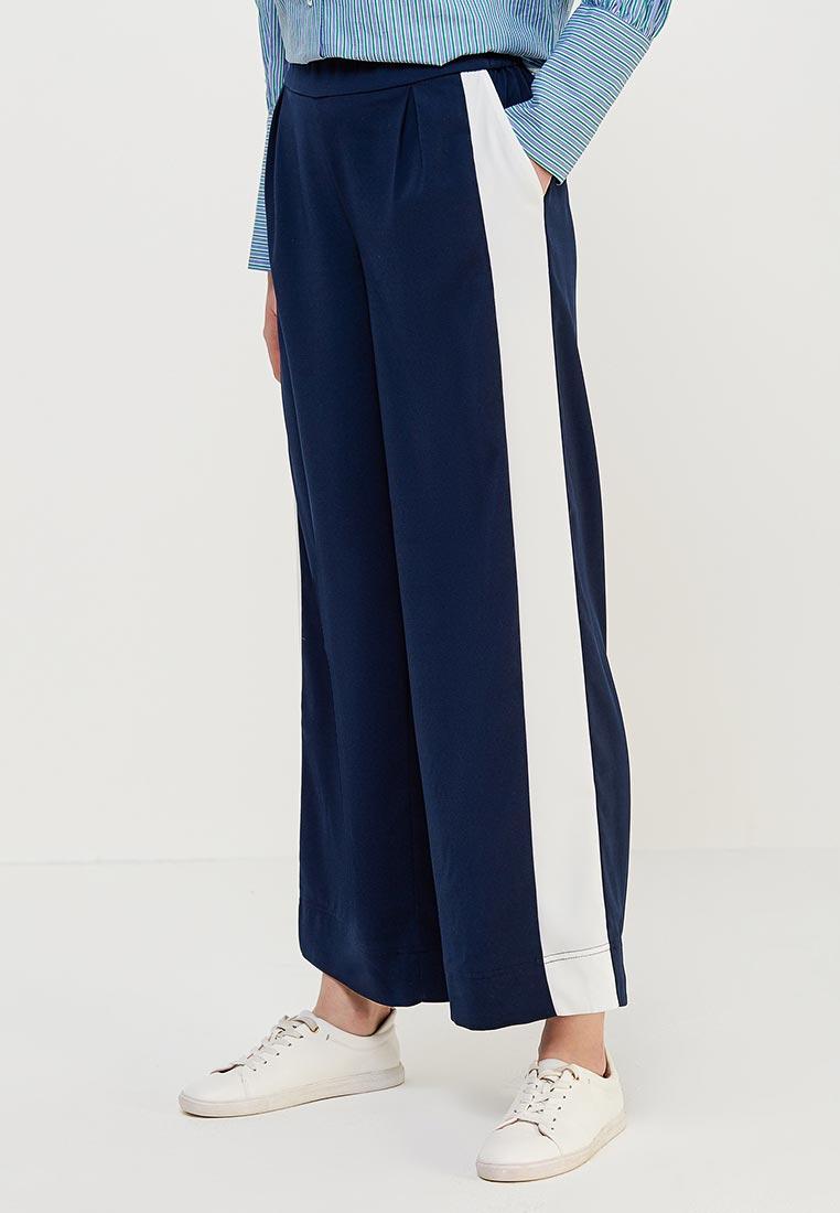 Женские прямые брюки Only (Онли) 15151631