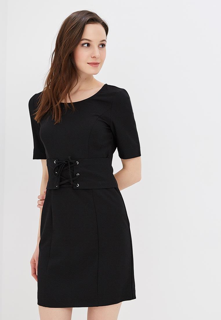 Платье Only (Онли) 15151736