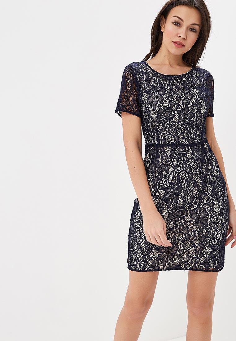 Платье Only (Онли) 15152974