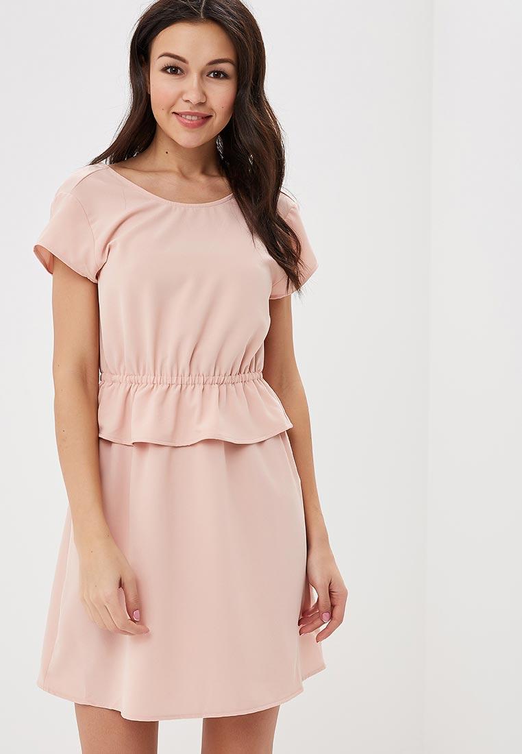 Платье Only (Онли) 15152992