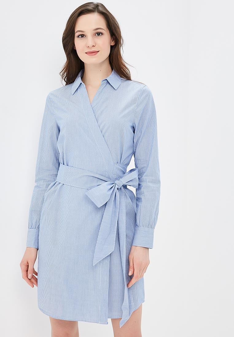 Платье Only (Онли) 15153165
