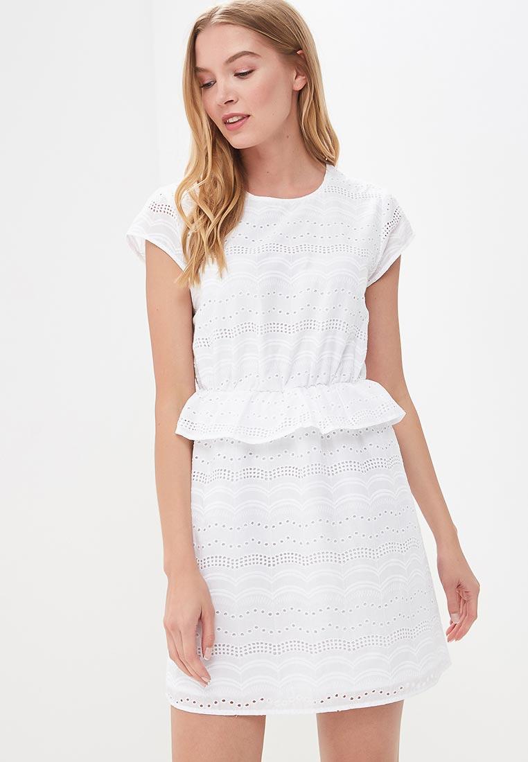 Платье Only (Онли) 15154323