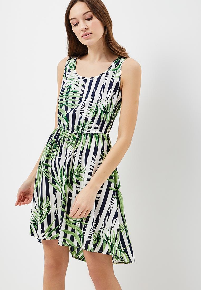 Платье Only (Онли) 15157454