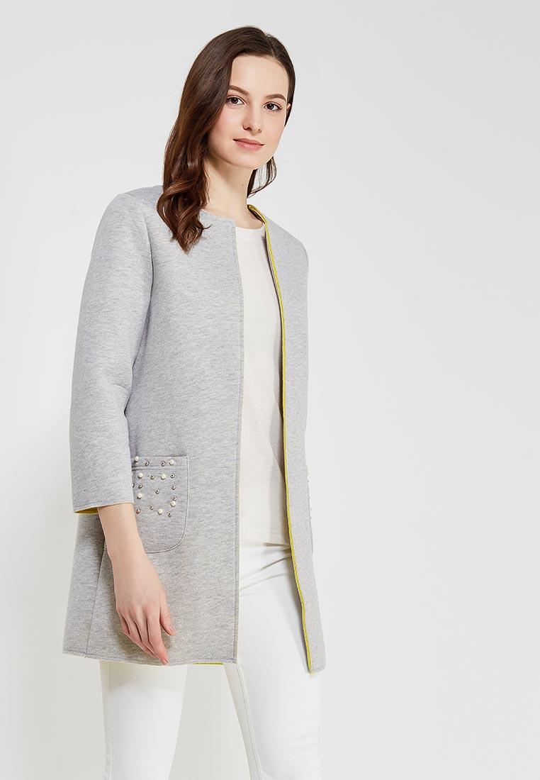 Женские пальто Only (Онли) 15152075