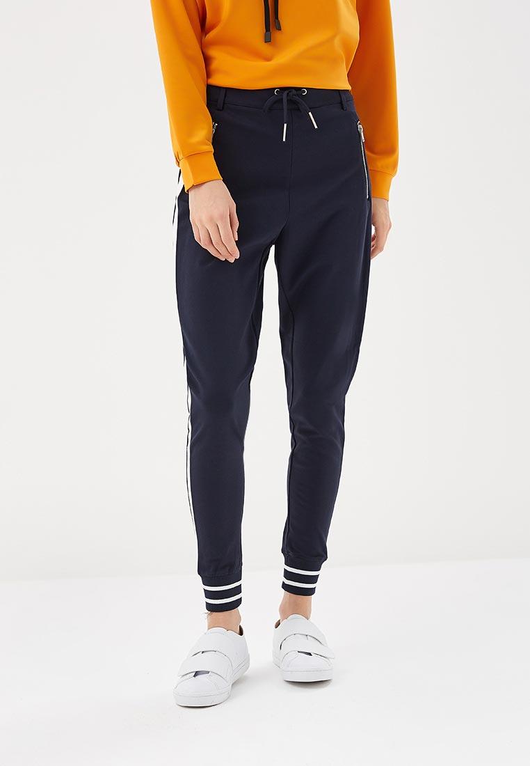 Женские спортивные брюки Only (Онли) 15151075