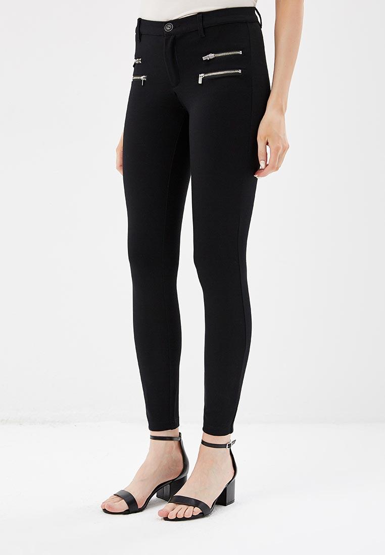 Женские зауженные брюки Only (Онли) 15152269