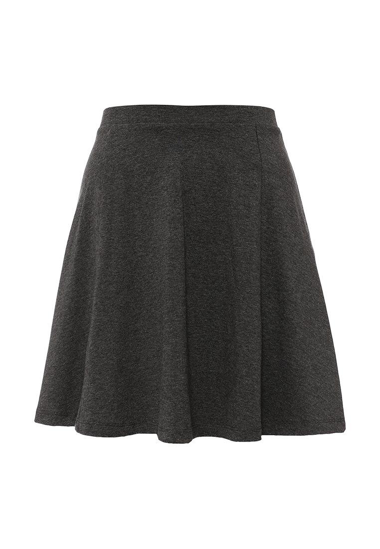 Широкая юбка Only 15123329