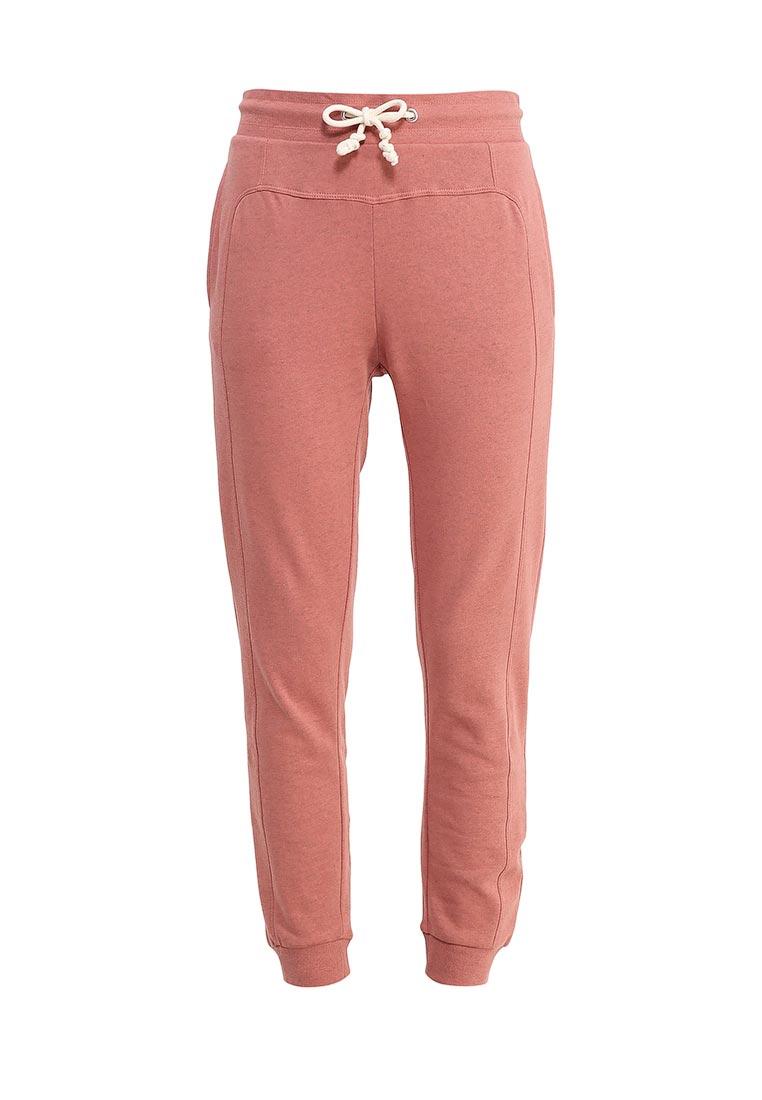 Женские спортивные брюки Only 15123810