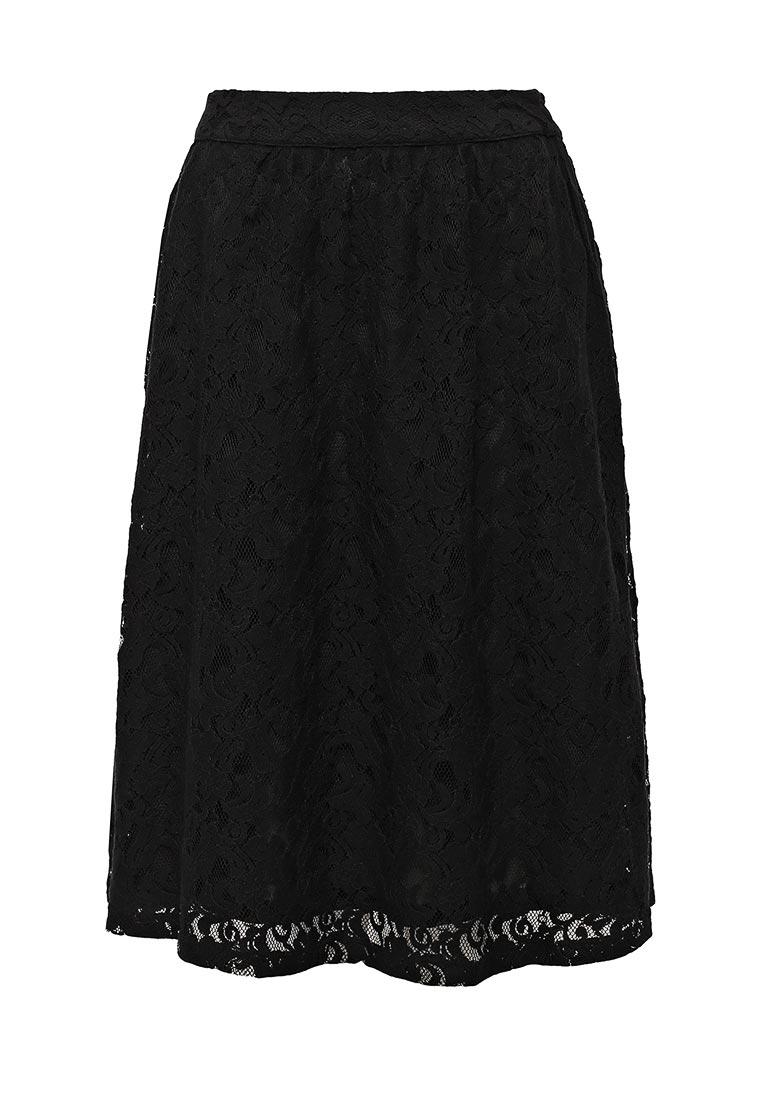 Широкая юбка Only 15122461