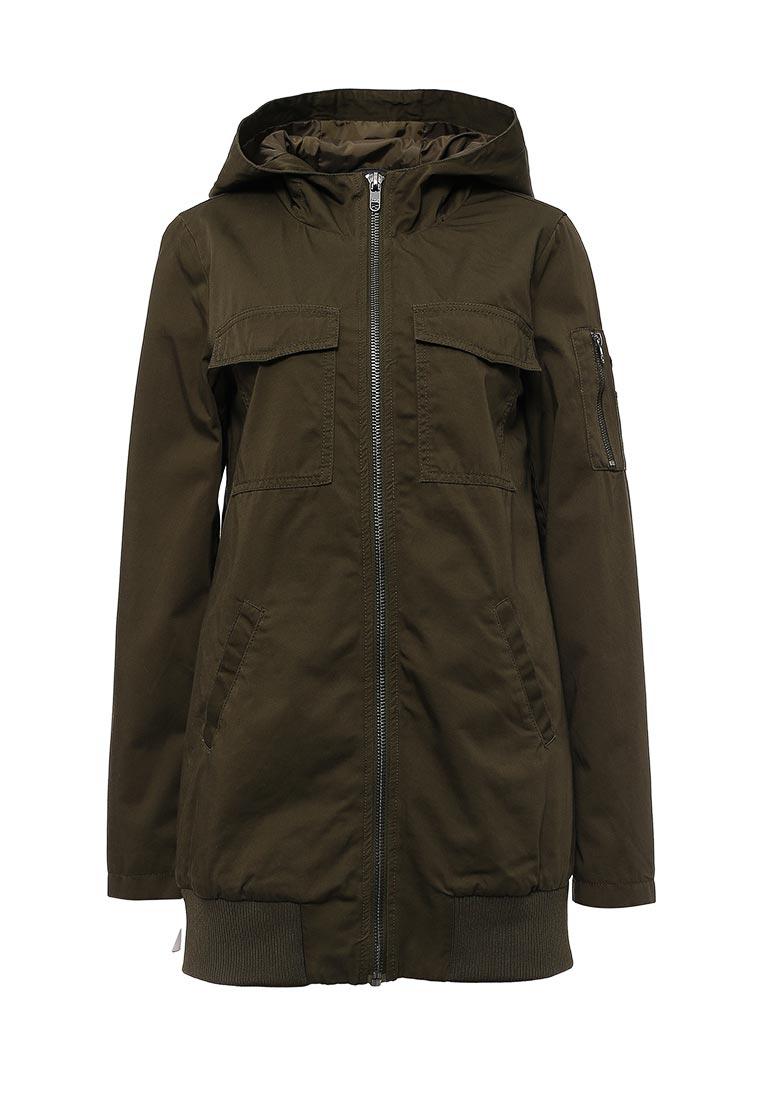 Куртка Only 15130914
