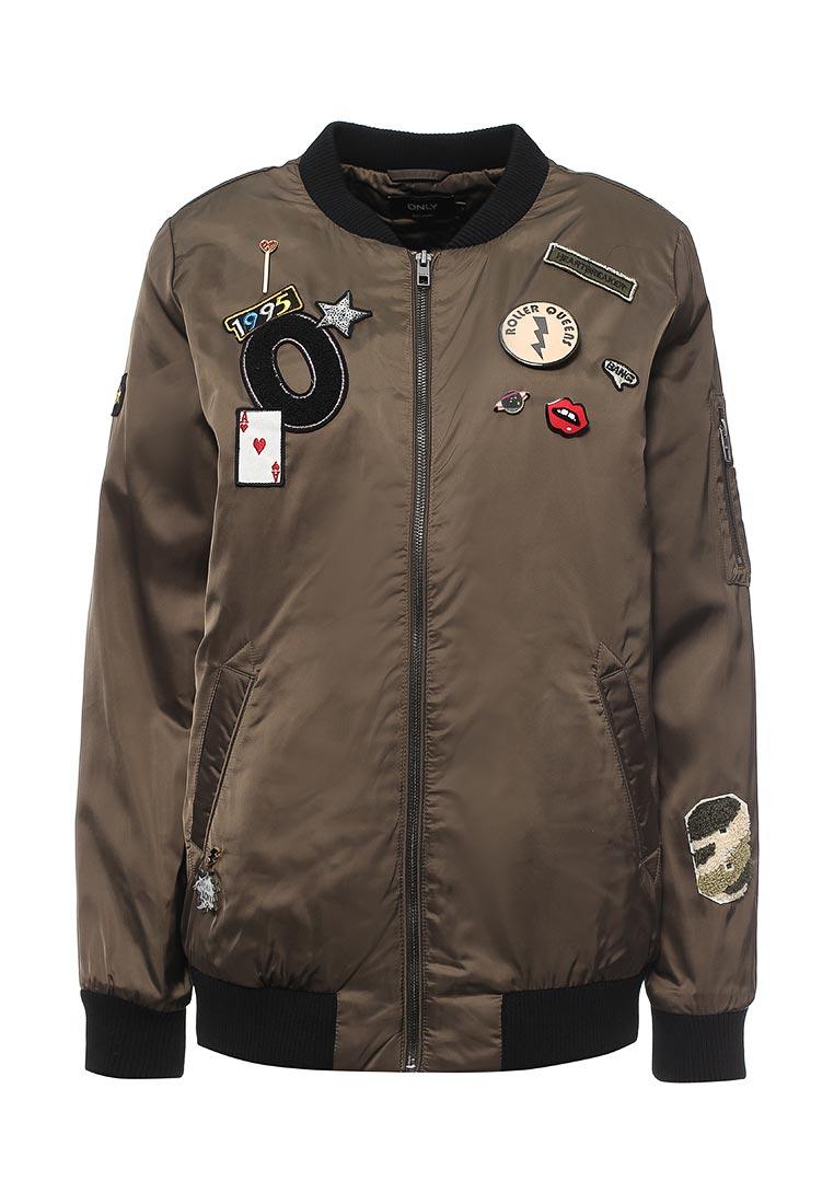 Куртка Only 15133185