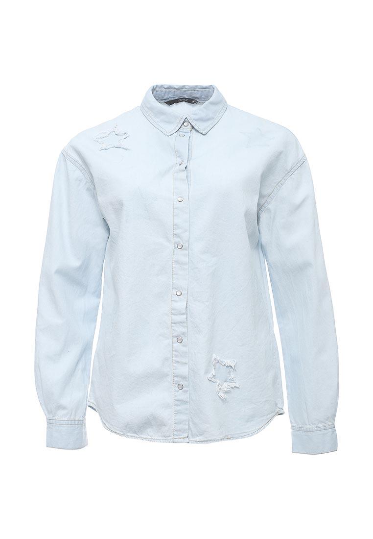 Рубашка Only 15133188