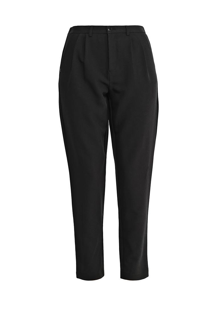 Женские зауженные брюки Only 15127686