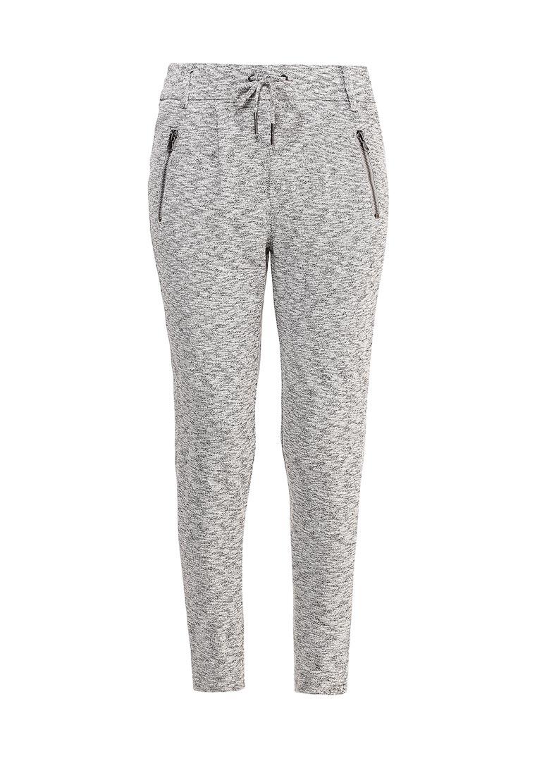 Женские спортивные брюки Only 15128652