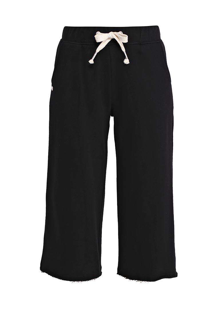 Женские спортивные брюки Only 15135884