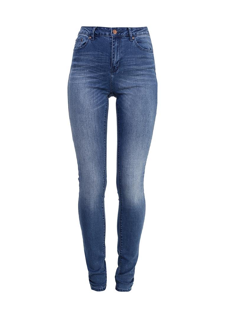 Зауженные джинсы Only 15133996