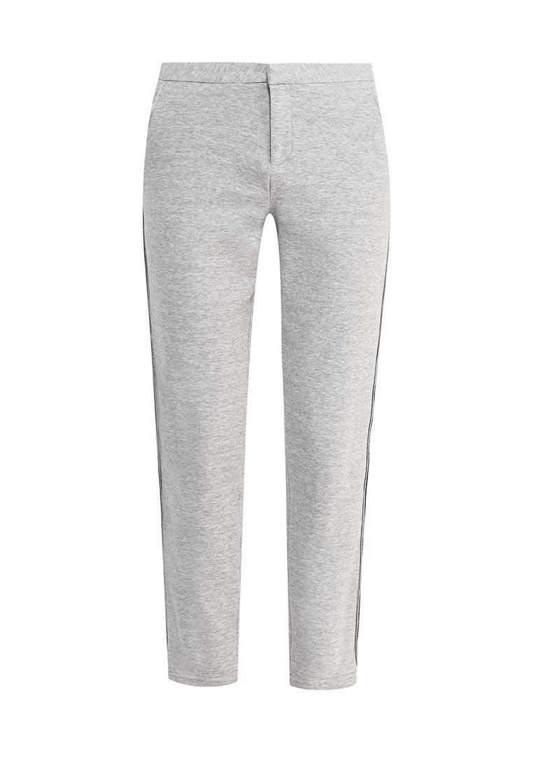 Женские спортивные брюки Only 15135676