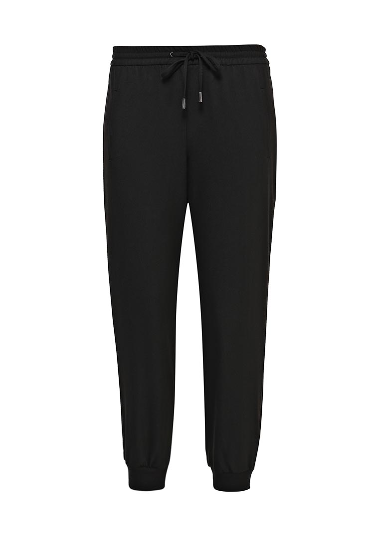 Женские зауженные брюки Only (Онли) 15133120