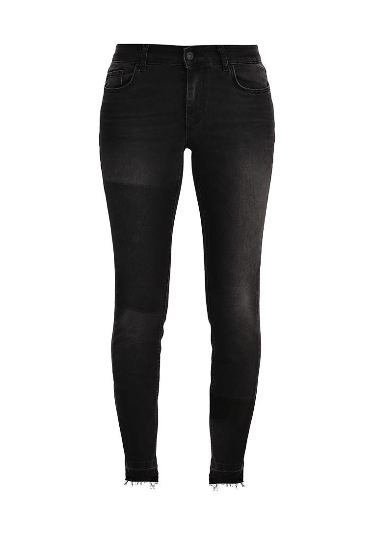 Зауженные джинсы Only 15138763