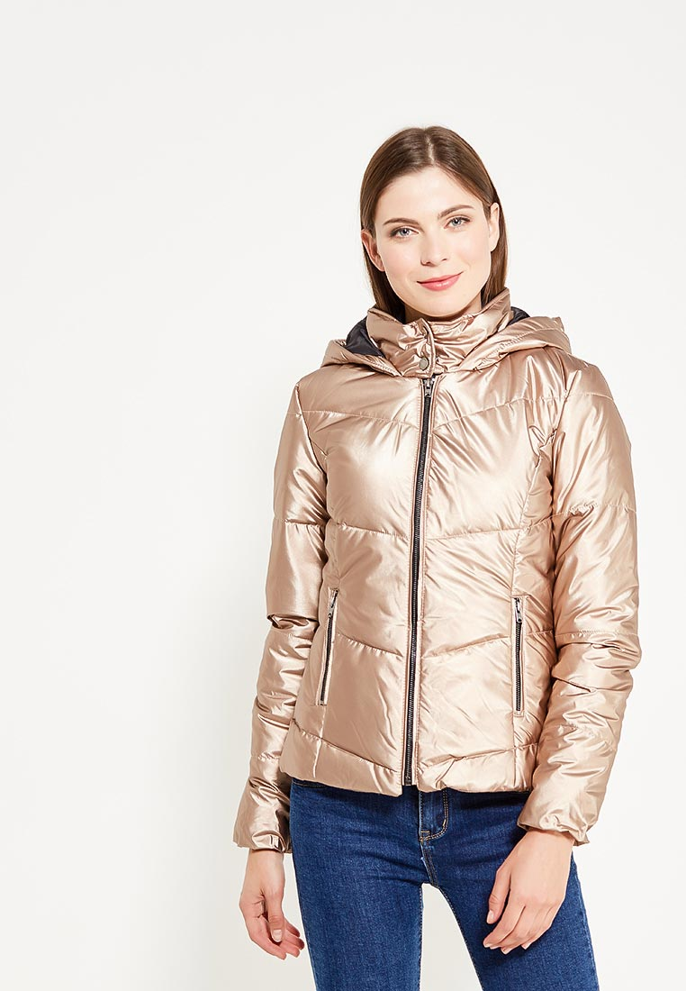 Куртка Only (Онли) 15145208