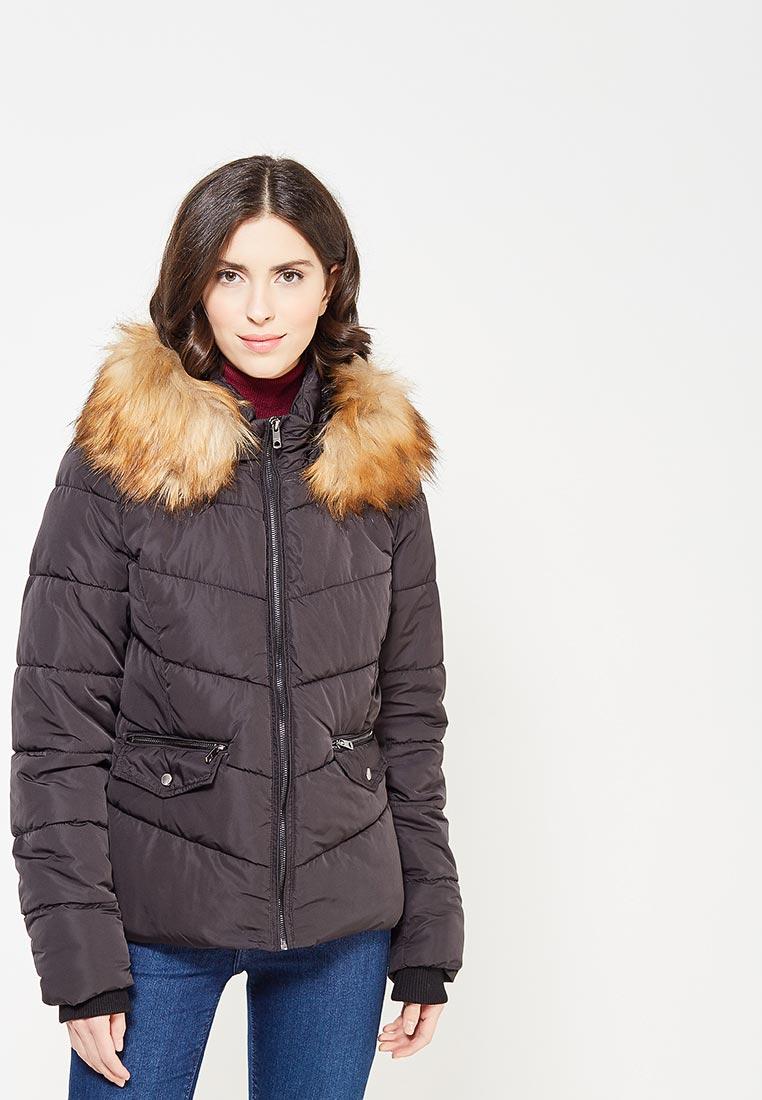 Куртка Only (Онли) 15145890