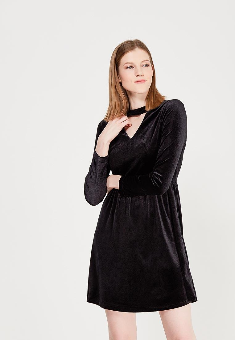 Вечернее / коктейльное платье Only (Онли) 15146597
